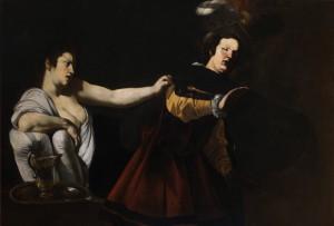 Fedeltà-e-tradimento studio Dorotoni Prato