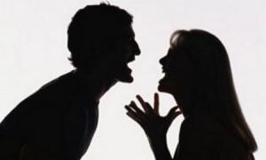 Lite-marito-e-moglie