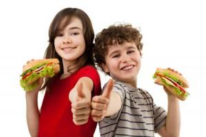 bulimia-infantile