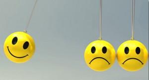 depressione-disturbo-bipolare-