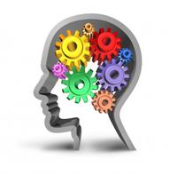 14119785_Orientamento-cognitivo-comportamentale1