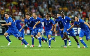 n_biglietti-italia-inghilterra-mondiali-brasile