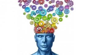 psicoterapia-7-grandi-A