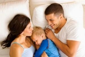 crisi-coppia-nascita-figlio
