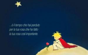 1171735_piccolo_principe-tuttacroanaca_thumb_big