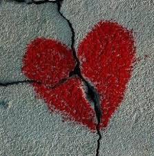 fine di un amore psicoterapia dorotoni
