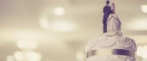 ansia da matrimonio studio dorotoni