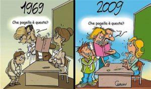 genitori-insegnanti-600x353